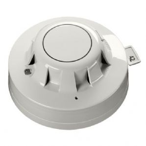 Apollo Discovery Optical Smoke Detector